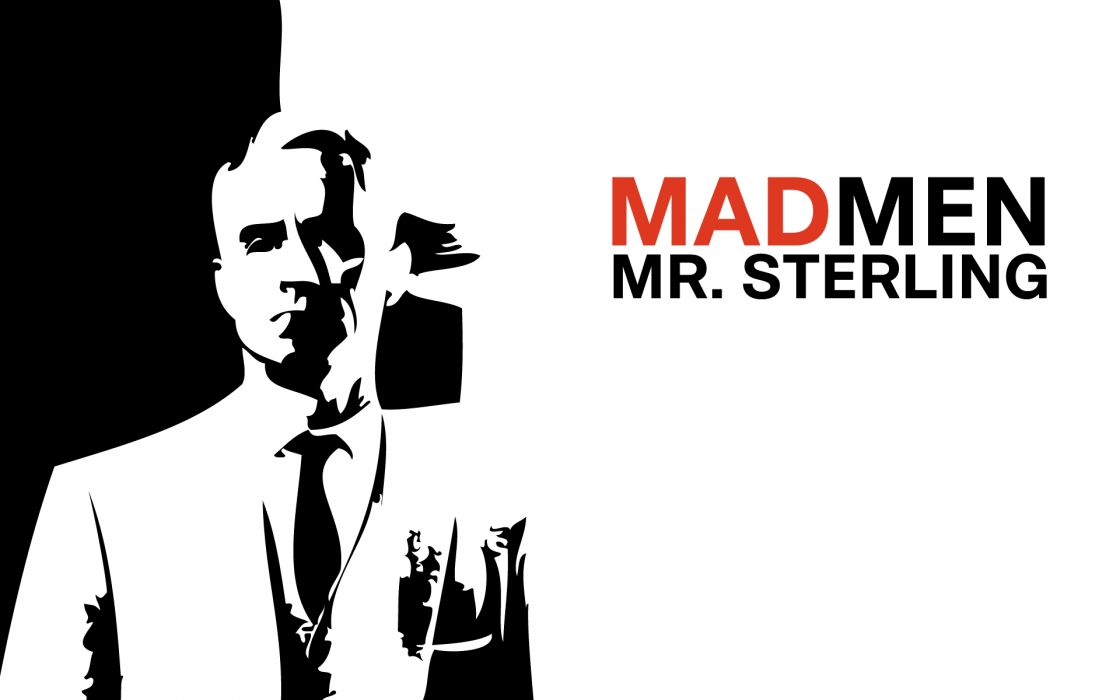 1120x700 Mad Men Television Vector T Wallpaper 1920x1200 46264