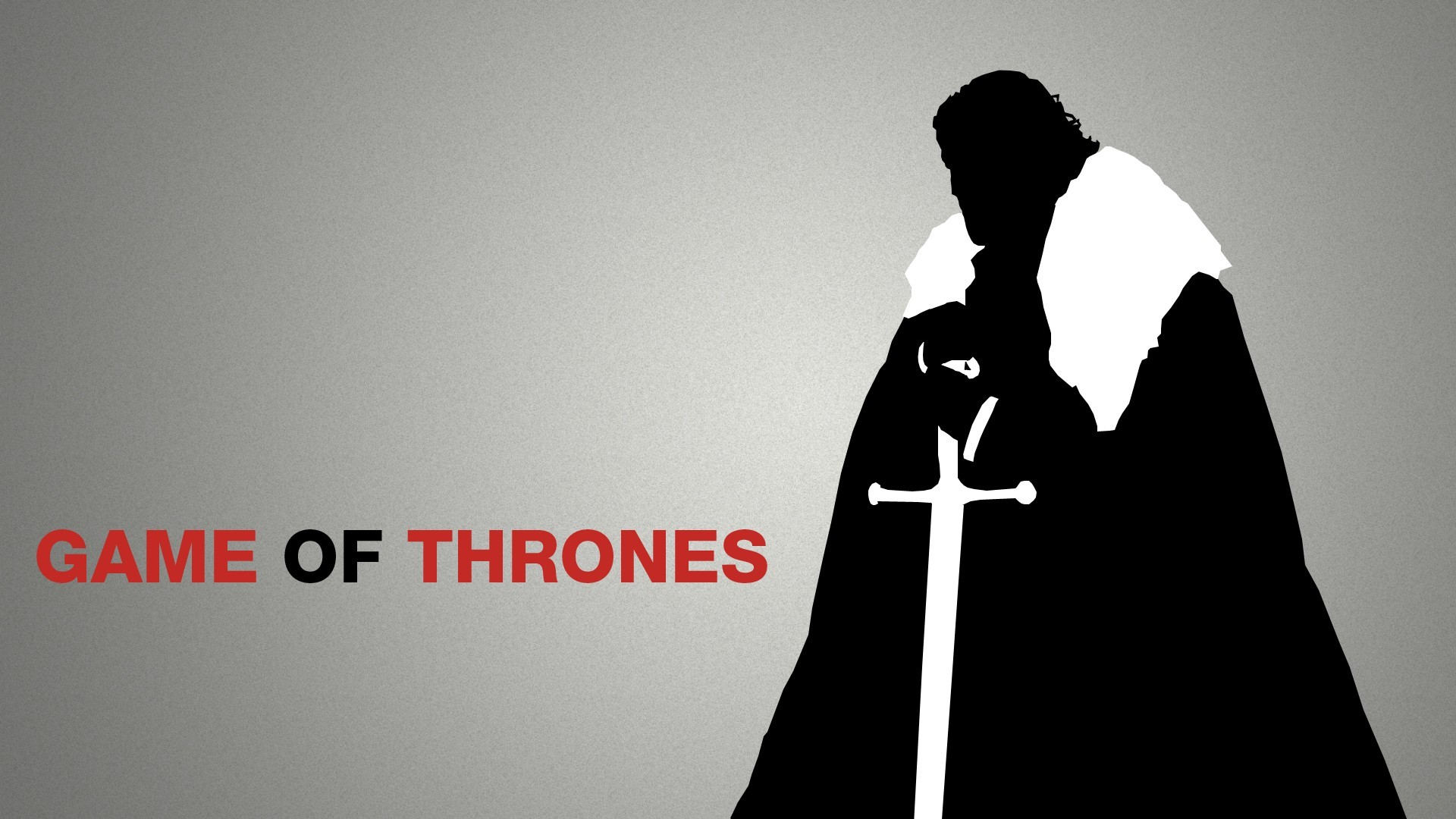 1920x1080 Of Thrones House Mad Men Sean Bean Wallpaper Allwallpaper.in