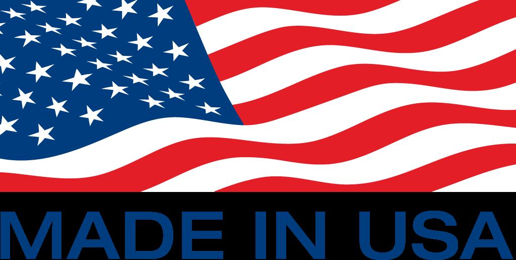 1024x516 Made In Usa America 1