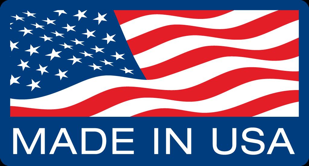 1024x553 Made Usa Logos