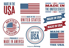 285x200 Made Usa Free Vector Graphic Art Free Download (Found 2,752 Files