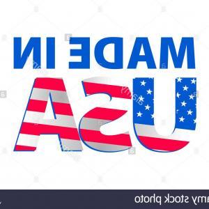 300x300 Stock Photo Vector Made In The Usa Logo Vector Art Lazttweet