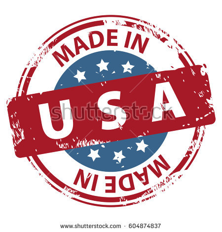 450x470 Free Made In Usa Icon Png 116017 Download Made In Usa Icon Png