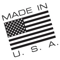 200x200 M Vector Logos, Brand Logo, Company Logo