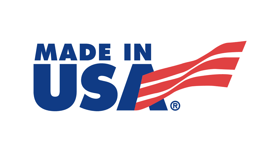920x500 Made In Usa Logo Download