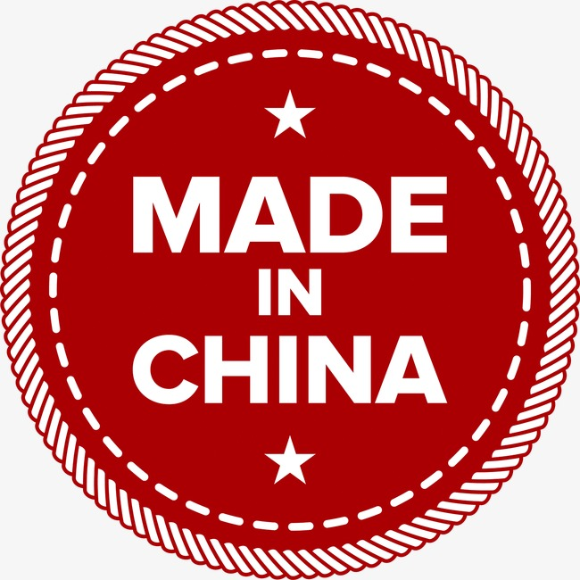650x650 Made,in,china, Made, In, China Png And Vector For Free Download