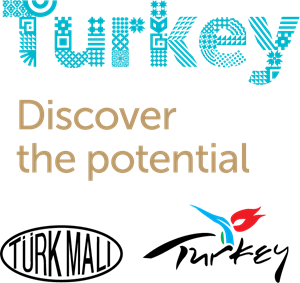300x283 Made In Turkey Logo Vector (.ai) Free Download