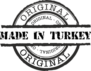 300x233 Made In Turkey Logo Vector (.cdr) Free Download