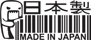 300x133 Made In Japan Logo Vector (.ai) Free Download