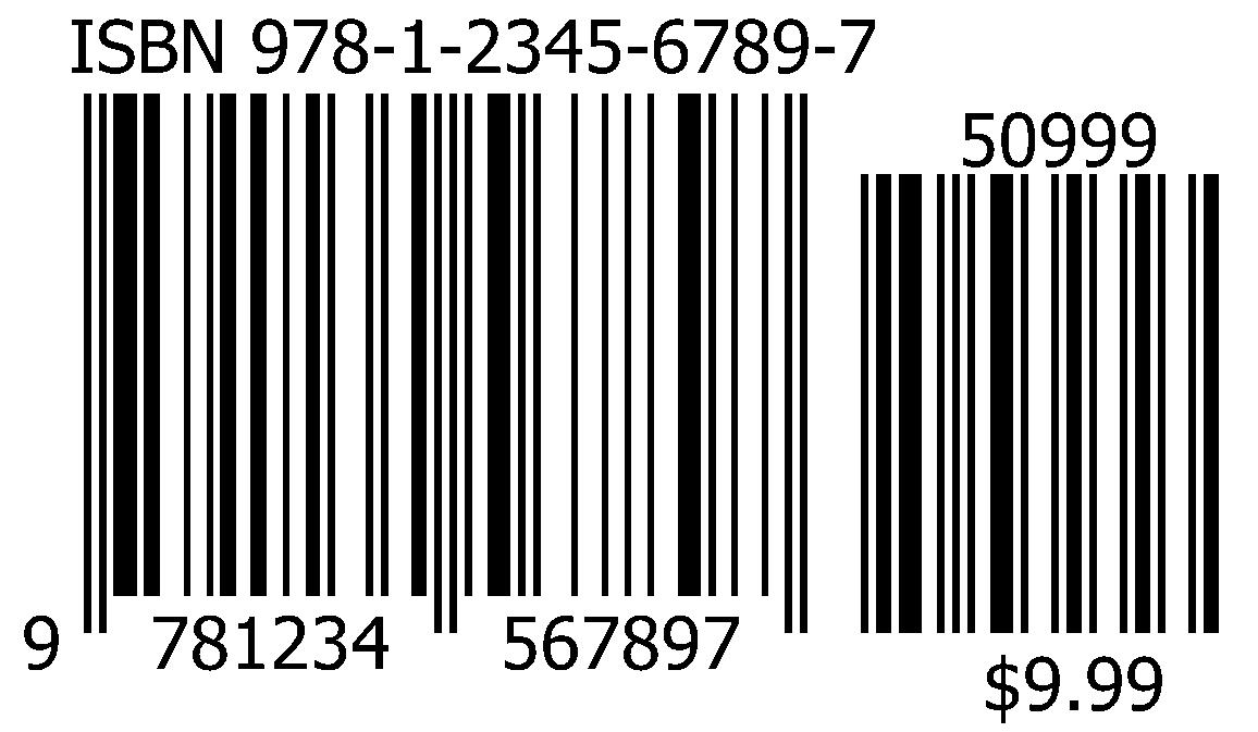 1156x673 Images Of Barcode With Price Above It