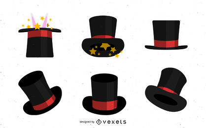 418x260 Magician Vector Graphics To Download