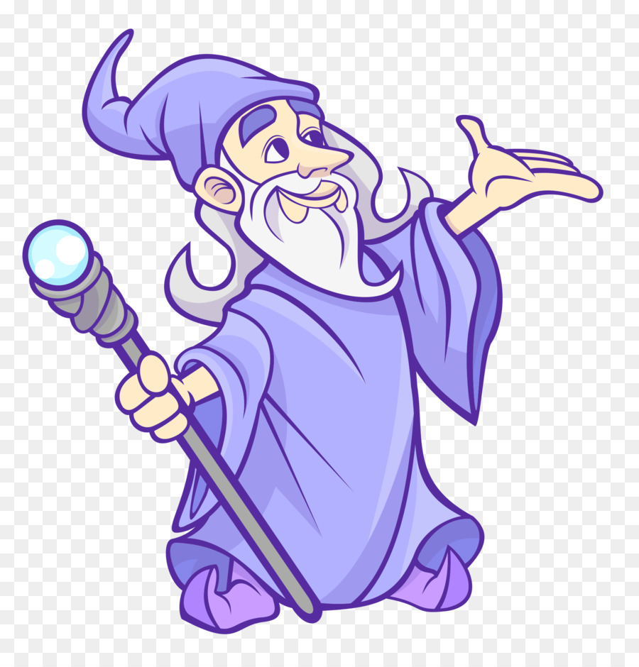 900x940 Pixabay Magic Illustration
