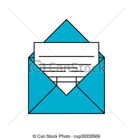450x470 Envelope Message Email Icon. Envelope Message Email Mail Icon