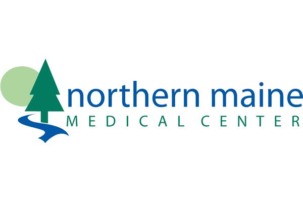 600x400 Northern Maine Medical Center Logo Vector (.svg + .png)