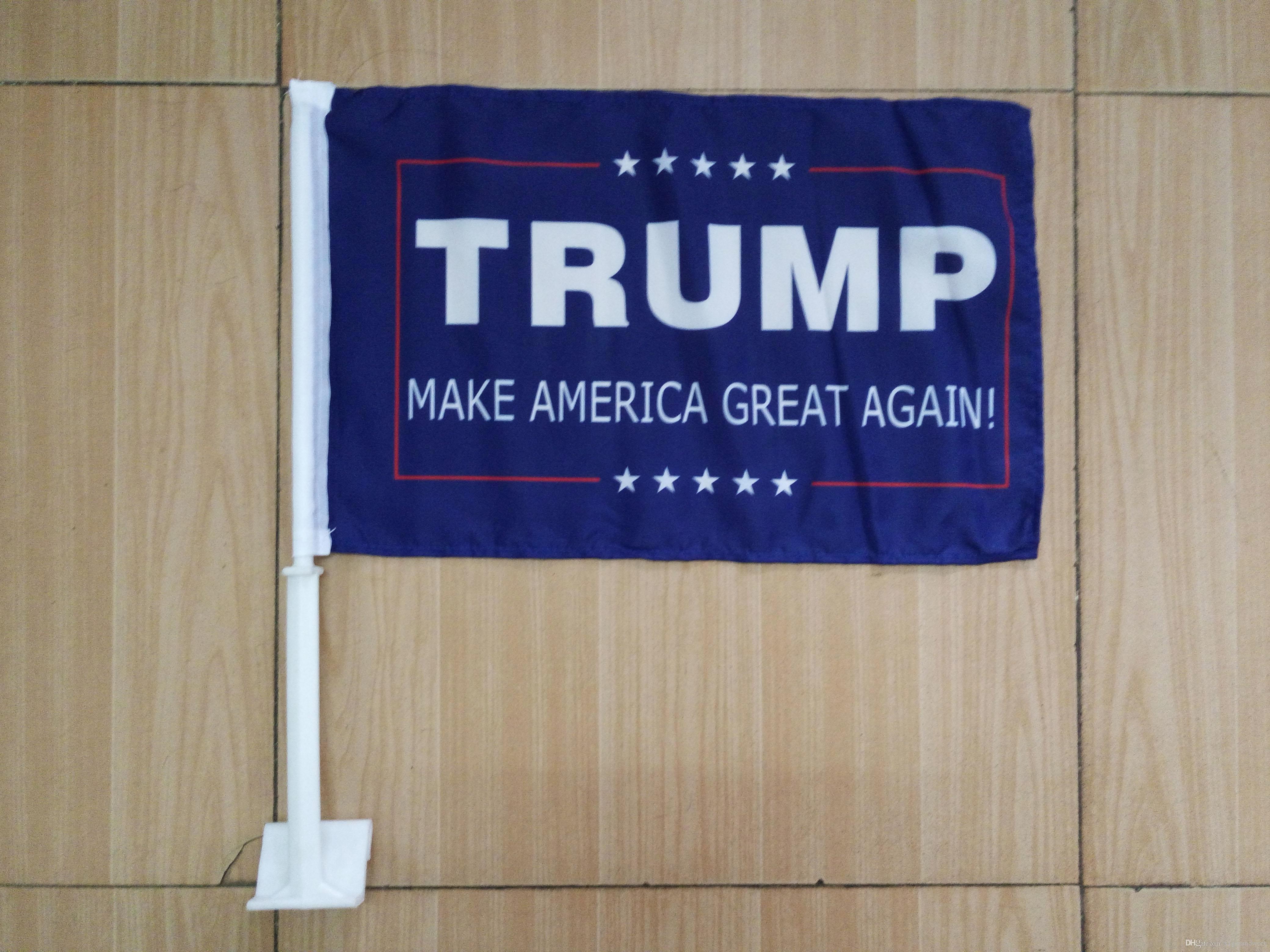 4160x3120 Free Trump Flag Unique United States Vector Professional Copyright