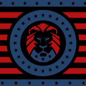 300x300 Maga Flag Make America Great Again Vector Graphic Arenawp