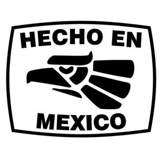 330x330 Nieto Is Bullish On Mexican Products, Plans For Nafta Talks