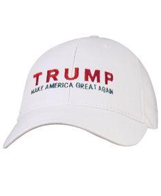 236x286 8 Best Trump Hats Images Trump Hat, Donald Trump