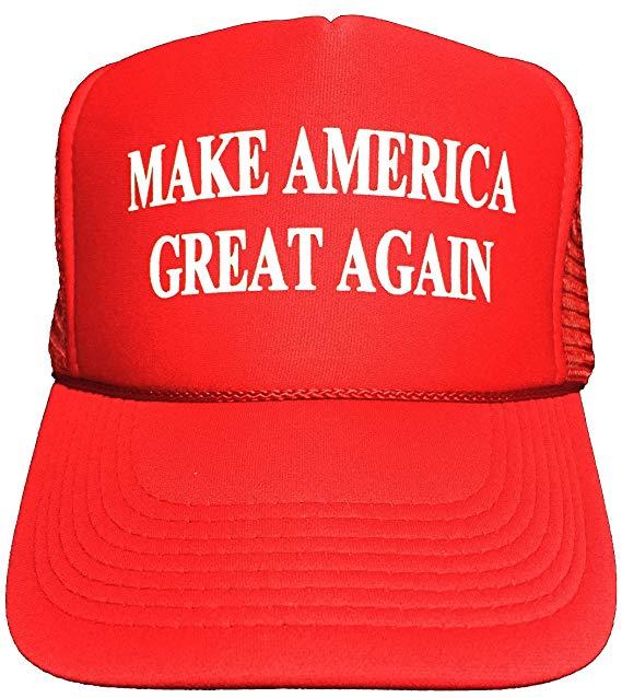 569x638 Oliasports Generic Make America Great Again Trump 2016