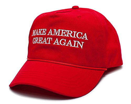 500x398 Back To Back World War Champs Make America Great Again Embroidered