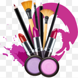 260x261 Makeup Vector Png Images Vectors And Psd Files Free Download