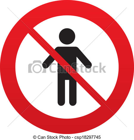 450x470 Human Male Sign Icon. Person Symbol. Human Male Sign Icon. Man