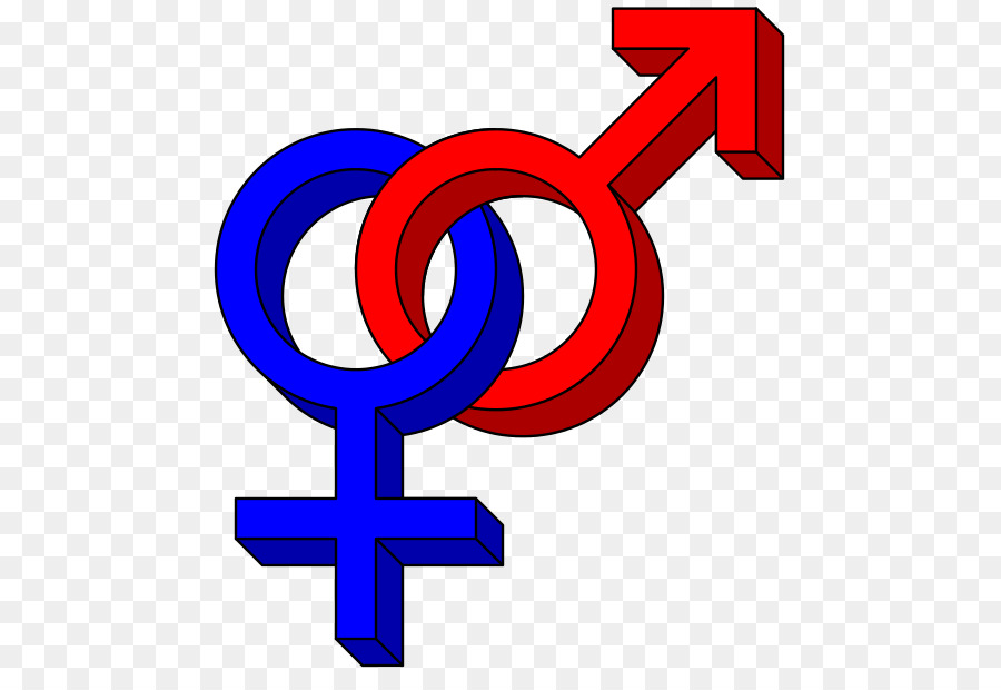 900x620 Gender Symbol Heterosexuality Human Male Sexuality Lgbt Symbols
