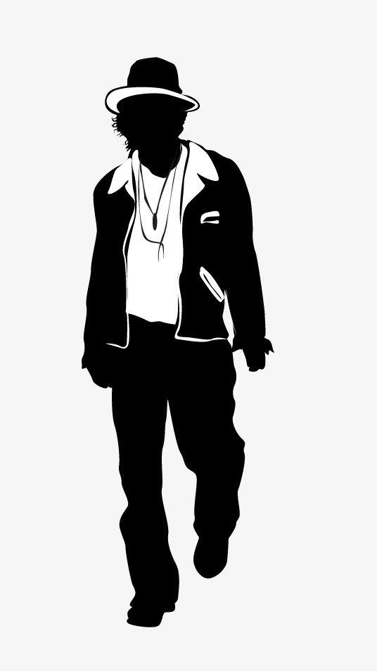536x953 Young Man Walking In Studio Isolated, Man Vector, Man Clipart