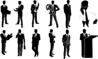400x244 Manager Vector Free Vector Download (328 Free Vector) For