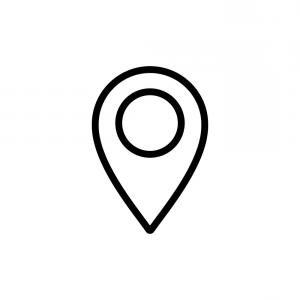 Map Icon Vector at GetDrawings com | Free for personal use