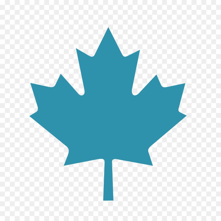 900x900 Flag Of Canada Maple Leaf