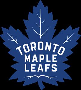 269x300 Toronto Maple Leafs Logo Vector (.ai) Free Download
