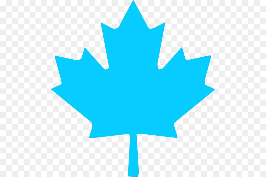900x600 Canada Maple Leaf Clip Art