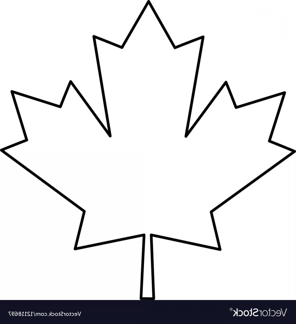 1182x1296 Maple Leaf Vector Sohadacouri