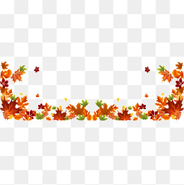 260x261 Maple Leaf Vector Png Images Vectors And Psd Files Free