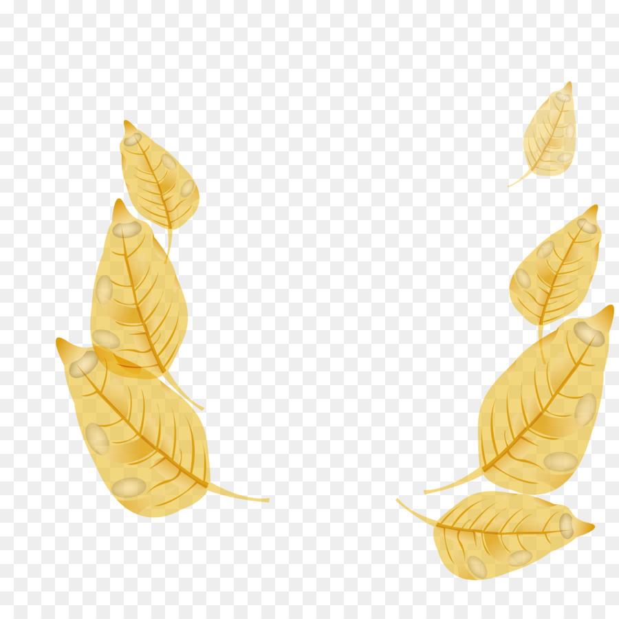 900x900 Maple Leaf