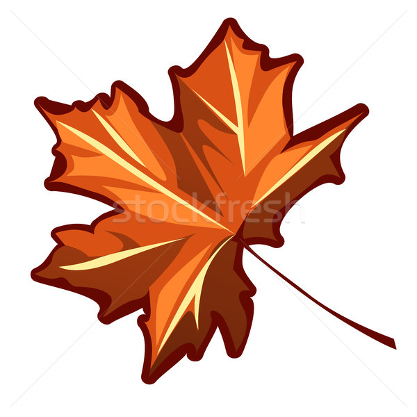 600x600 Maple Leaf Stock Vectors, Illustrations And Cliparts Stockfresh