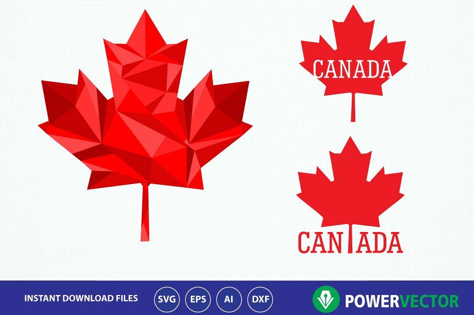 946x630 Canada Maple Leaf Svg. Iron On Design Maple Leaf Svg. Canadian