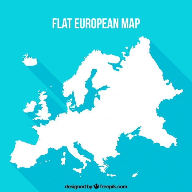 626x626 Europe Vectors, Photos And Psd Files Free Download