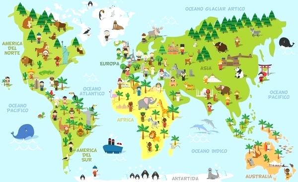 Maps Vector Free at GetDrawings com | Free for personal use Maps