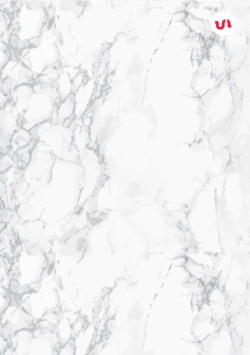500x708 Marble Seamless Vector Pattern Marble Trend Vector