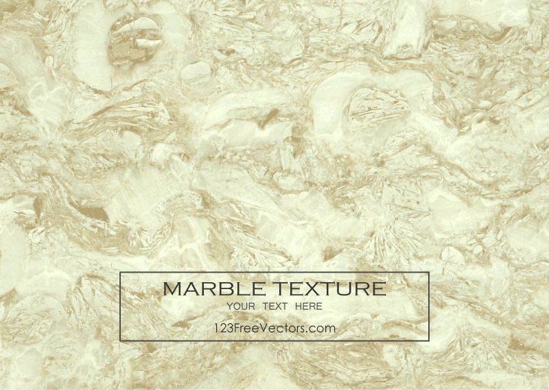 800x568 Marble Texture Vector Marbles And Textured Background