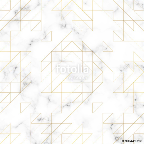 500x500 Marble Texture Vector Background Stock Image And Royalty Free