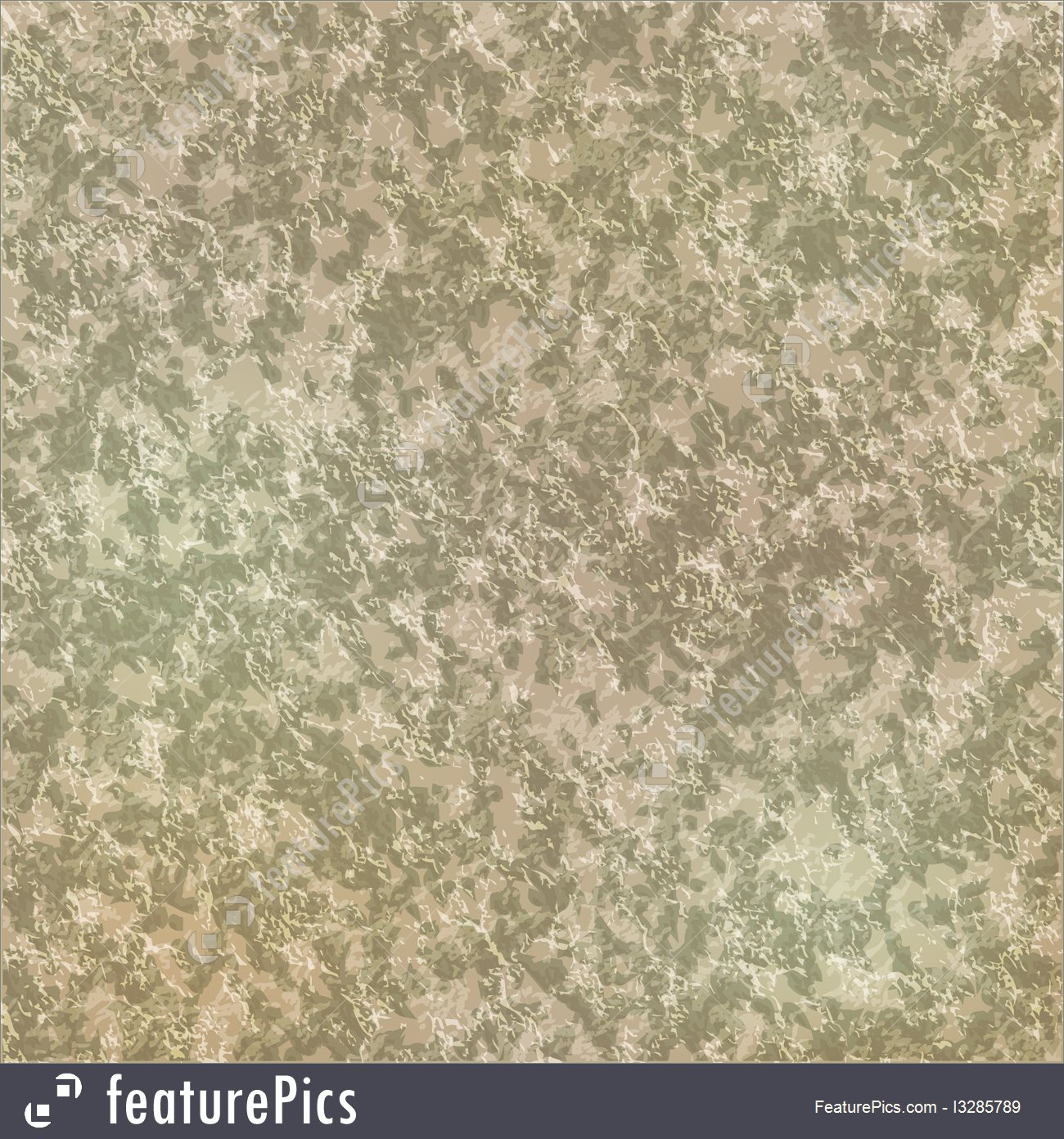 1300x1392 Marble Texture Vector Background
