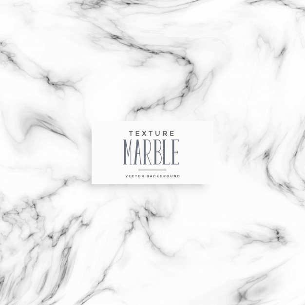 626x626 Marble Vectors, Photos And Psd Files Free Download