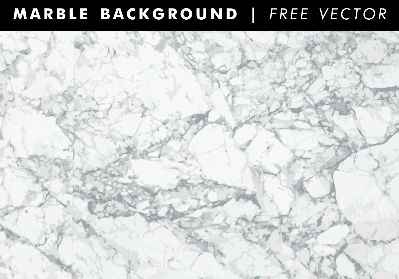 1400x980 Marble Wallpaper Free Vector Art