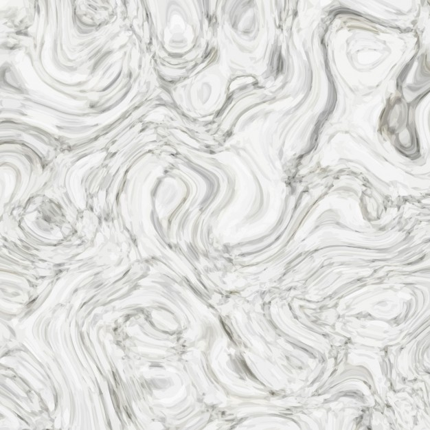 626x626 Marble Texture Vector Free Download