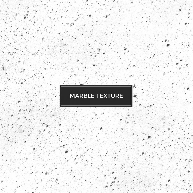 626x626 Marble Texture Background Vector Free Download