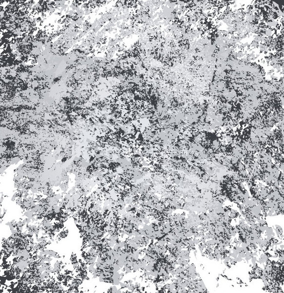 582x602 Abstract Marble Texture Free Vector Download 341179 Cannypic