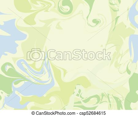 450x380 Marble Texture Seamless Pattern. Trendy Colors. Weddings